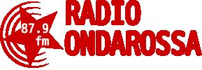 logo_a1c50b8